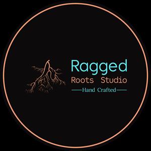 Ragged Roots Studio, Lorie Mercer